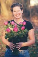 Pam, 1998
