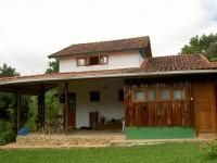 Residence in community